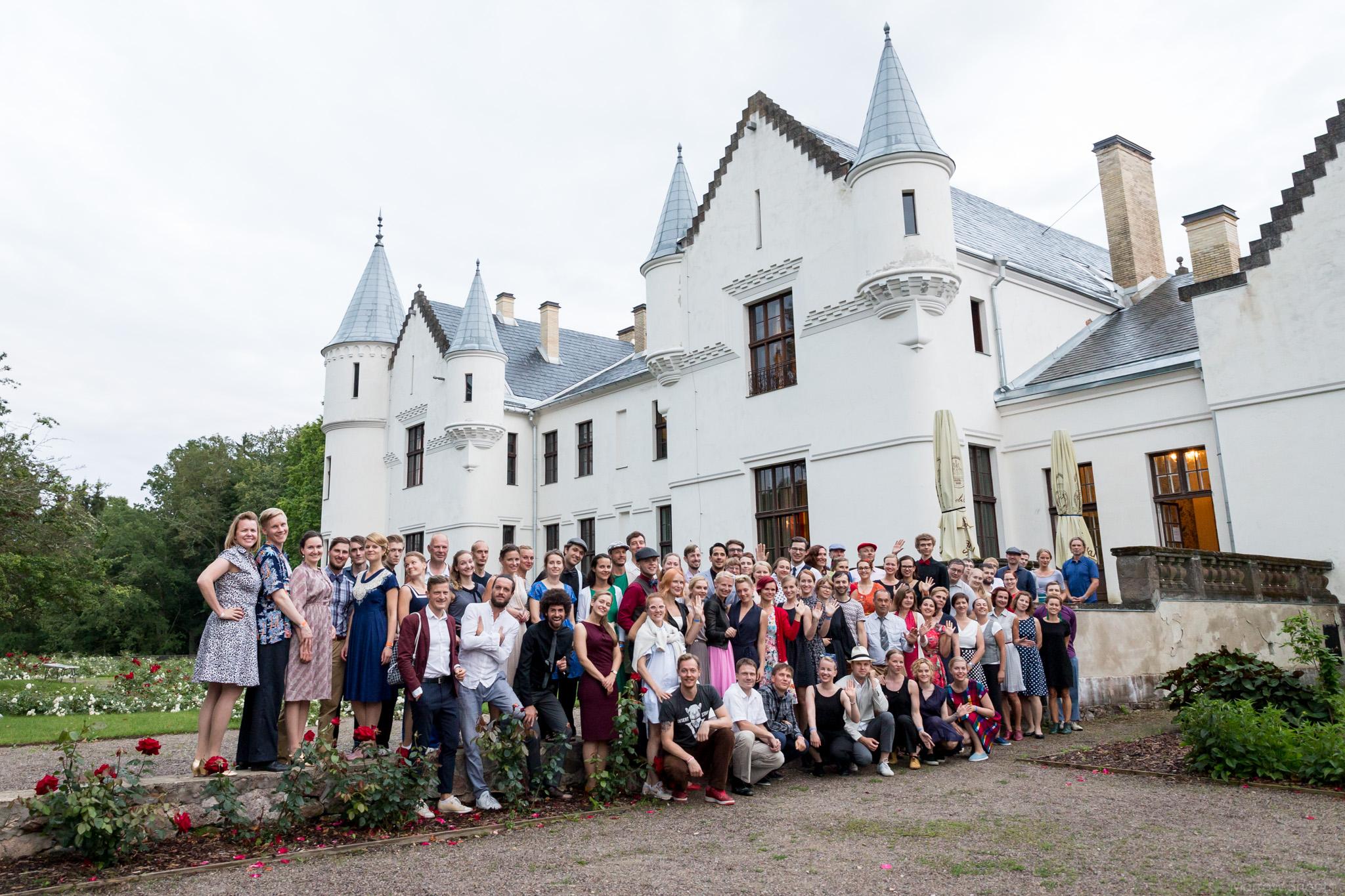 2017.08 - Tartu Swing - Alatskivi Pidu-0008
