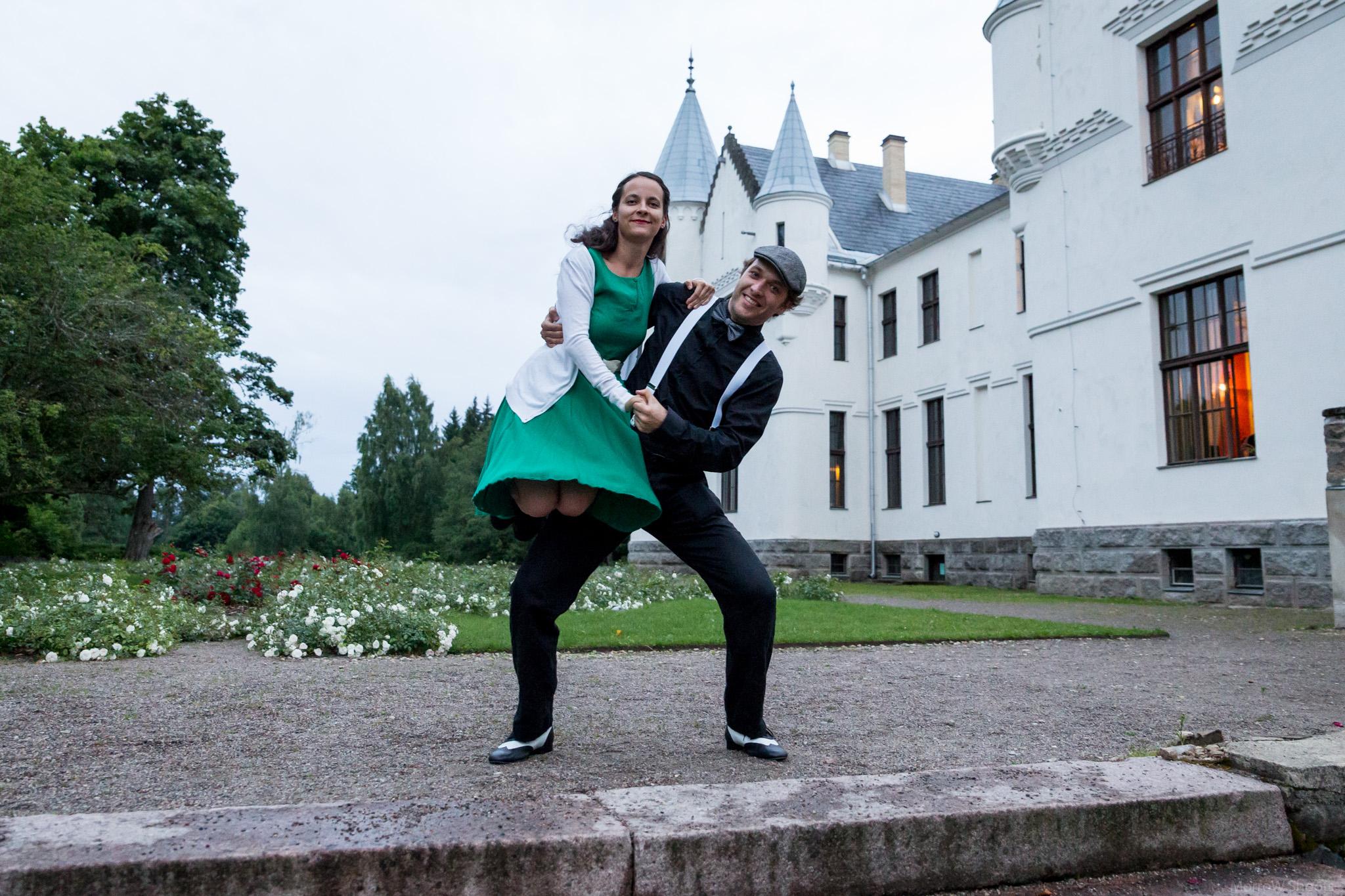 2017.08 - Tartu Swing - Alatskivi Pidu-0070