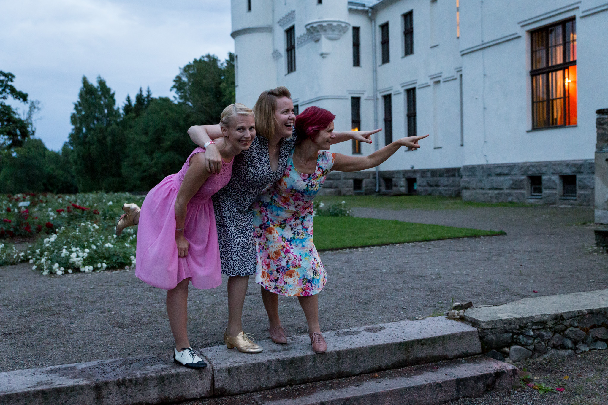 2017.08 - Tartu Swing - Alatskivi Pidu-0096