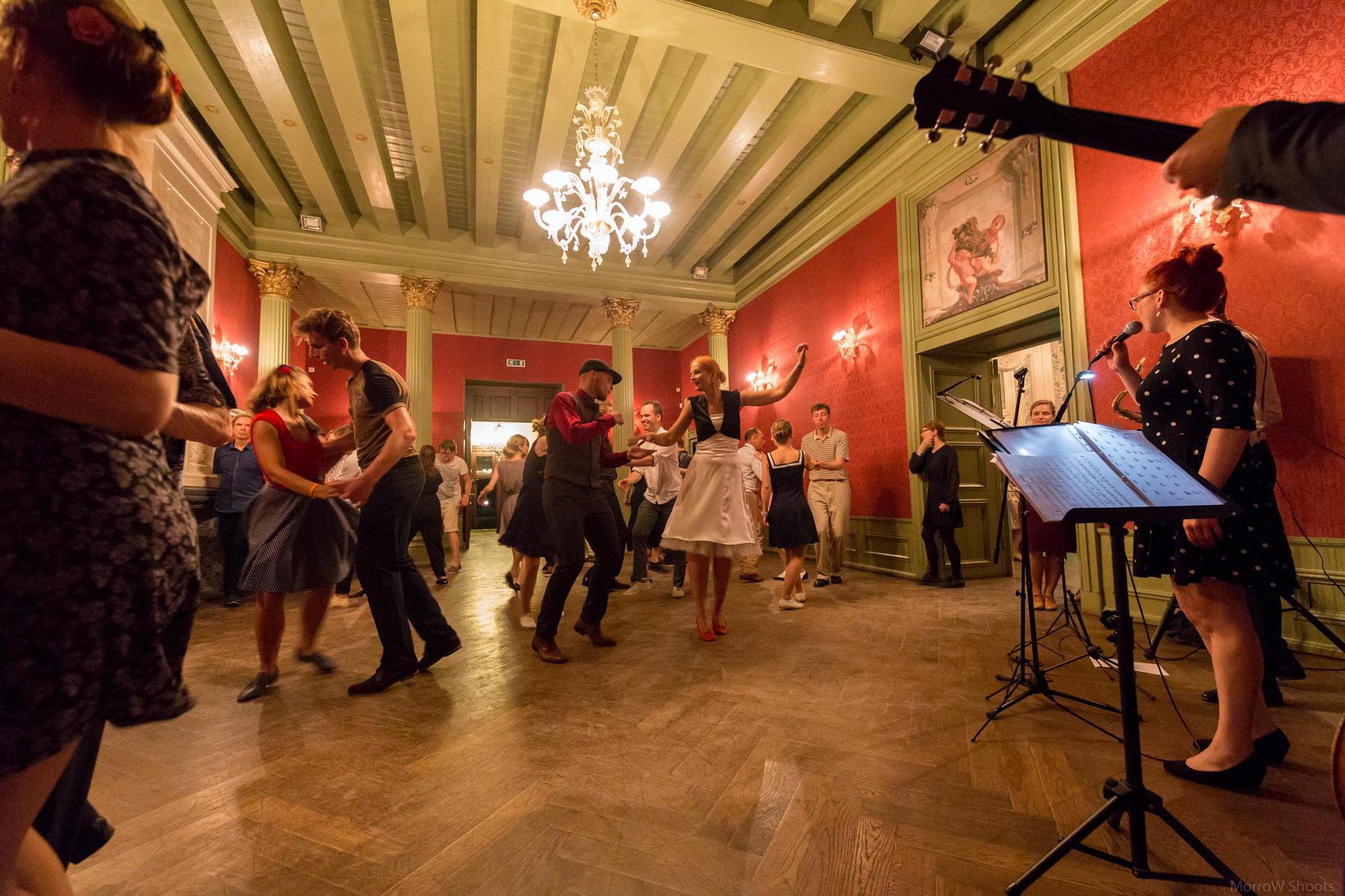 2017.08 - Tartu Swing - Alatskivi Pidu-0135