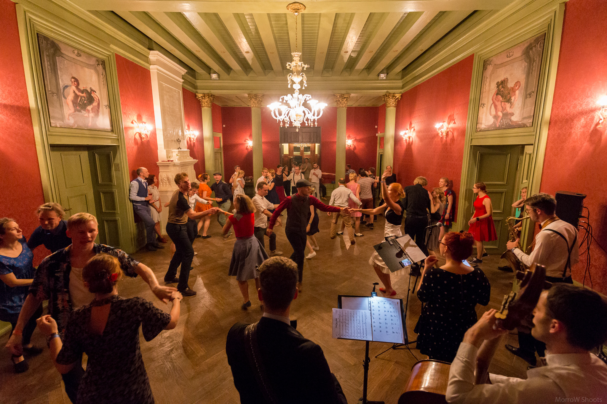 2017.08 - Tartu Swing - Alatskivi Pidu-0140