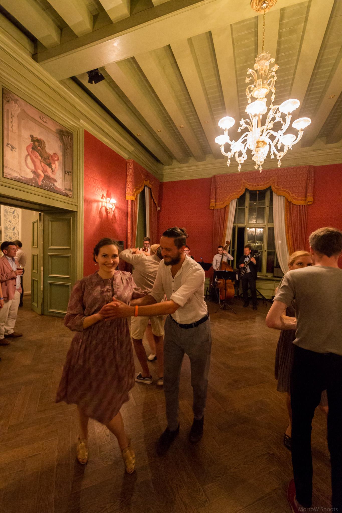 2017.08 - Tartu Swing - Alatskivi Pidu-0189