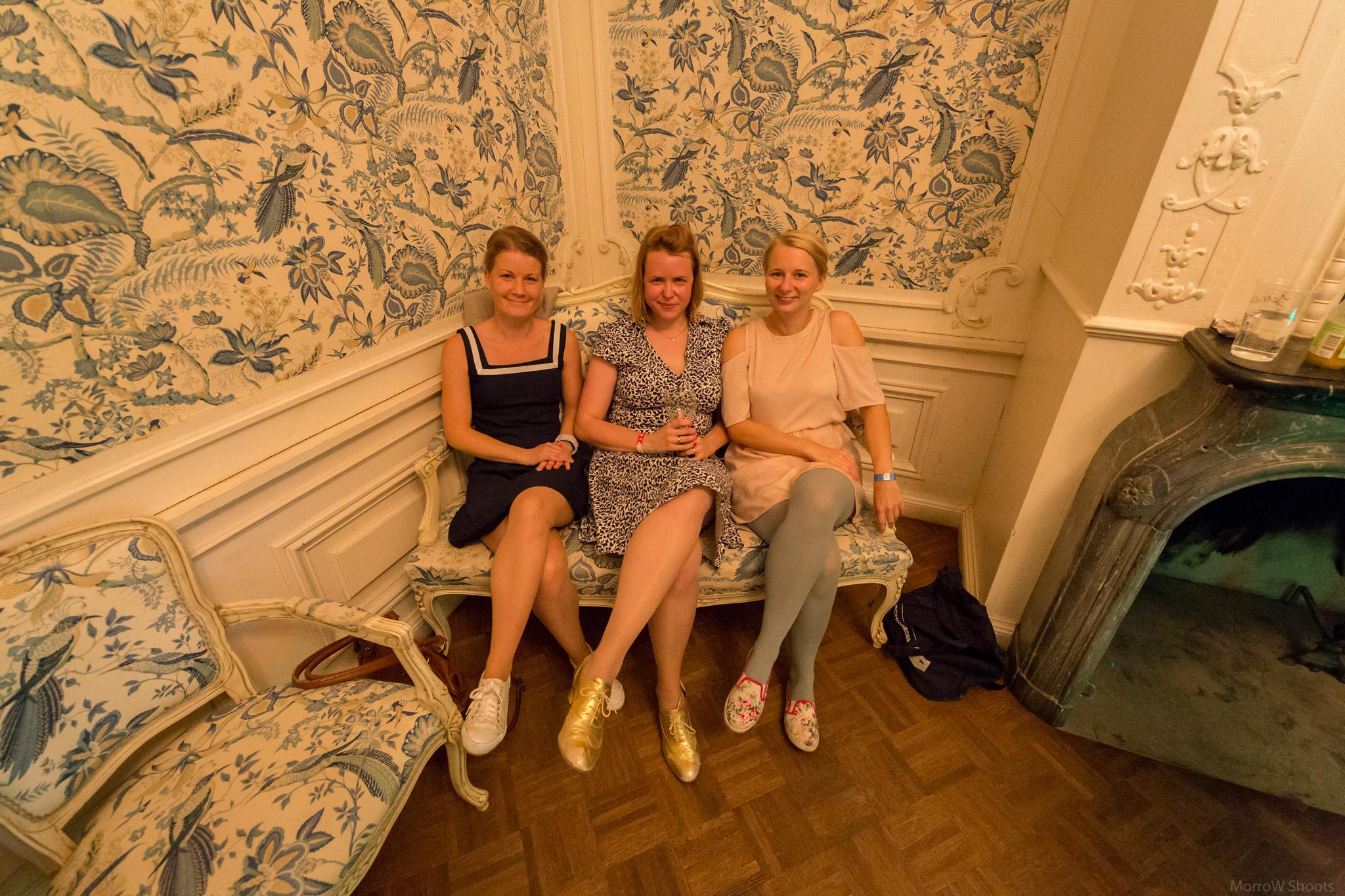 2017.08 - Tartu Swing - Alatskivi Pidu-0207