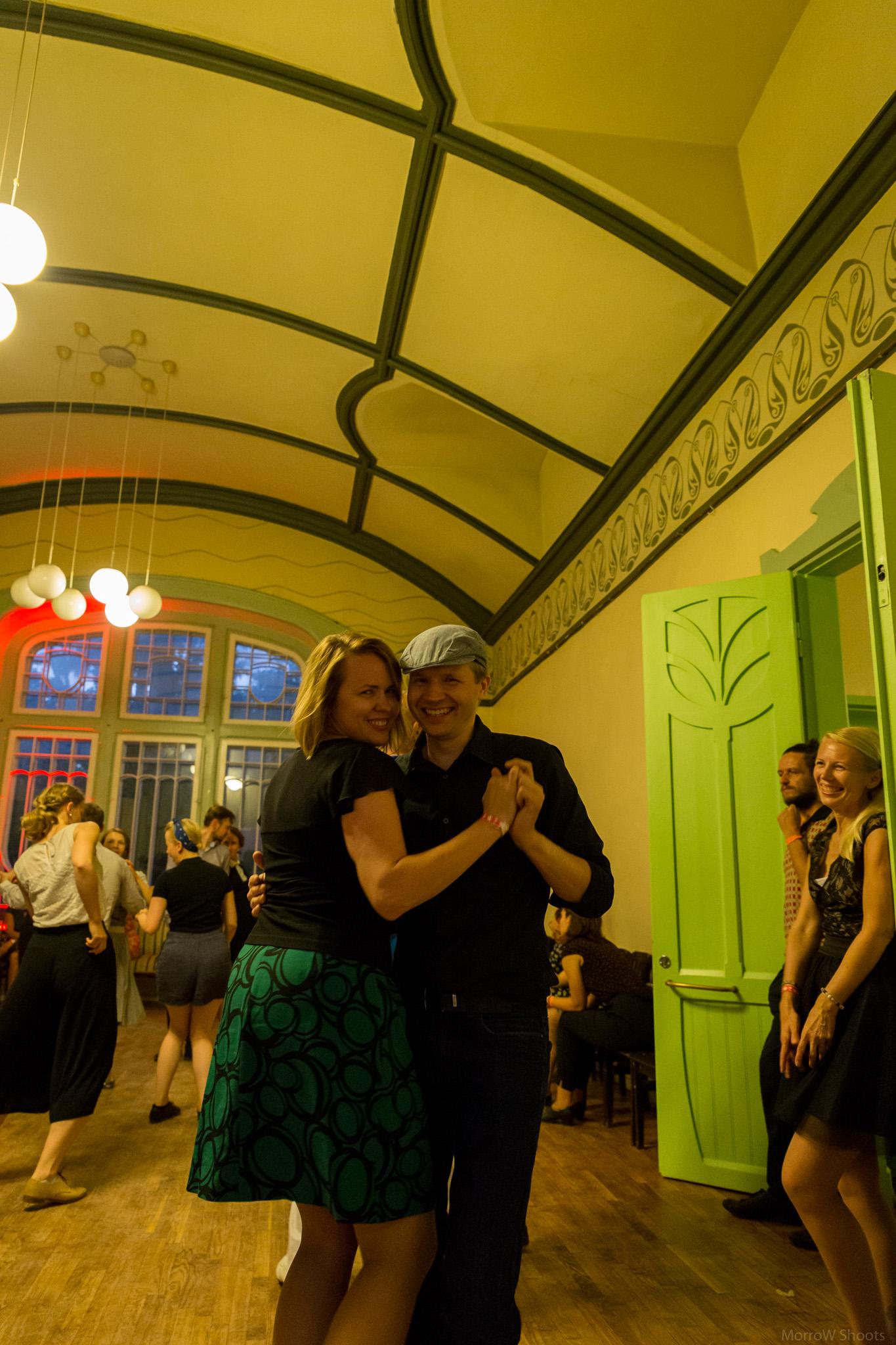 2017.08 - Tartu Swing - Saksa Pidu-0086