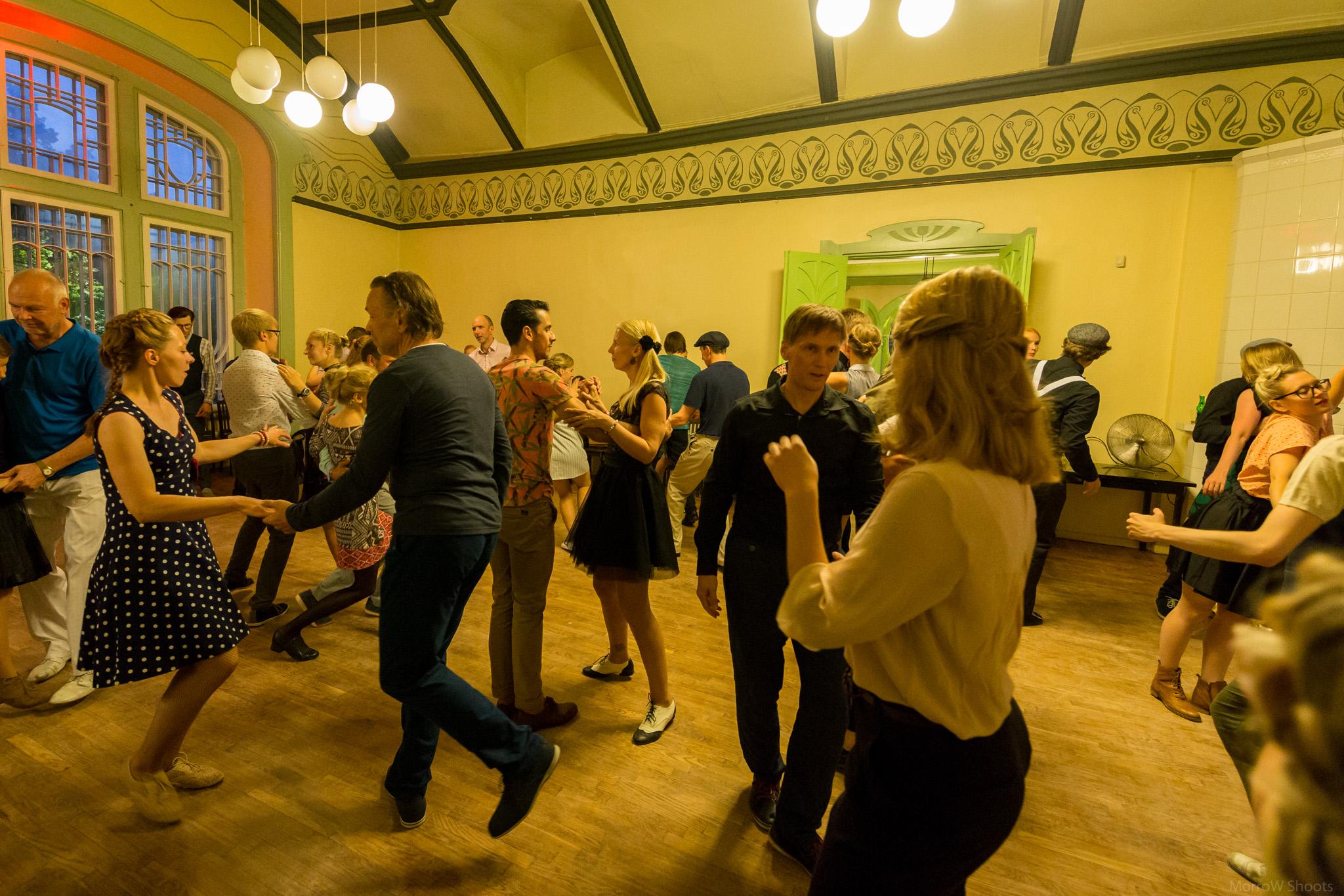 2017.08 - Tartu Swing - Saksa Pidu-0092