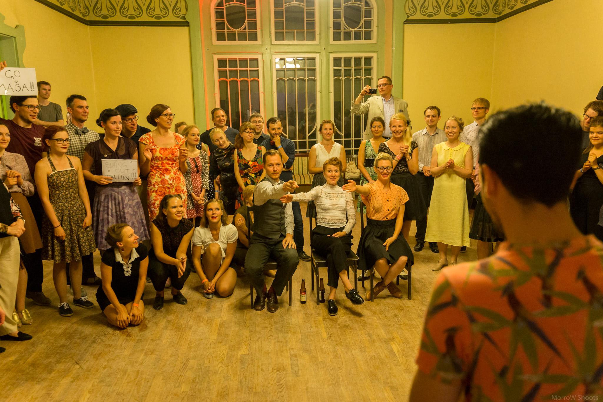 2017.08 - Tartu Swing - Saksa Pidu-0140