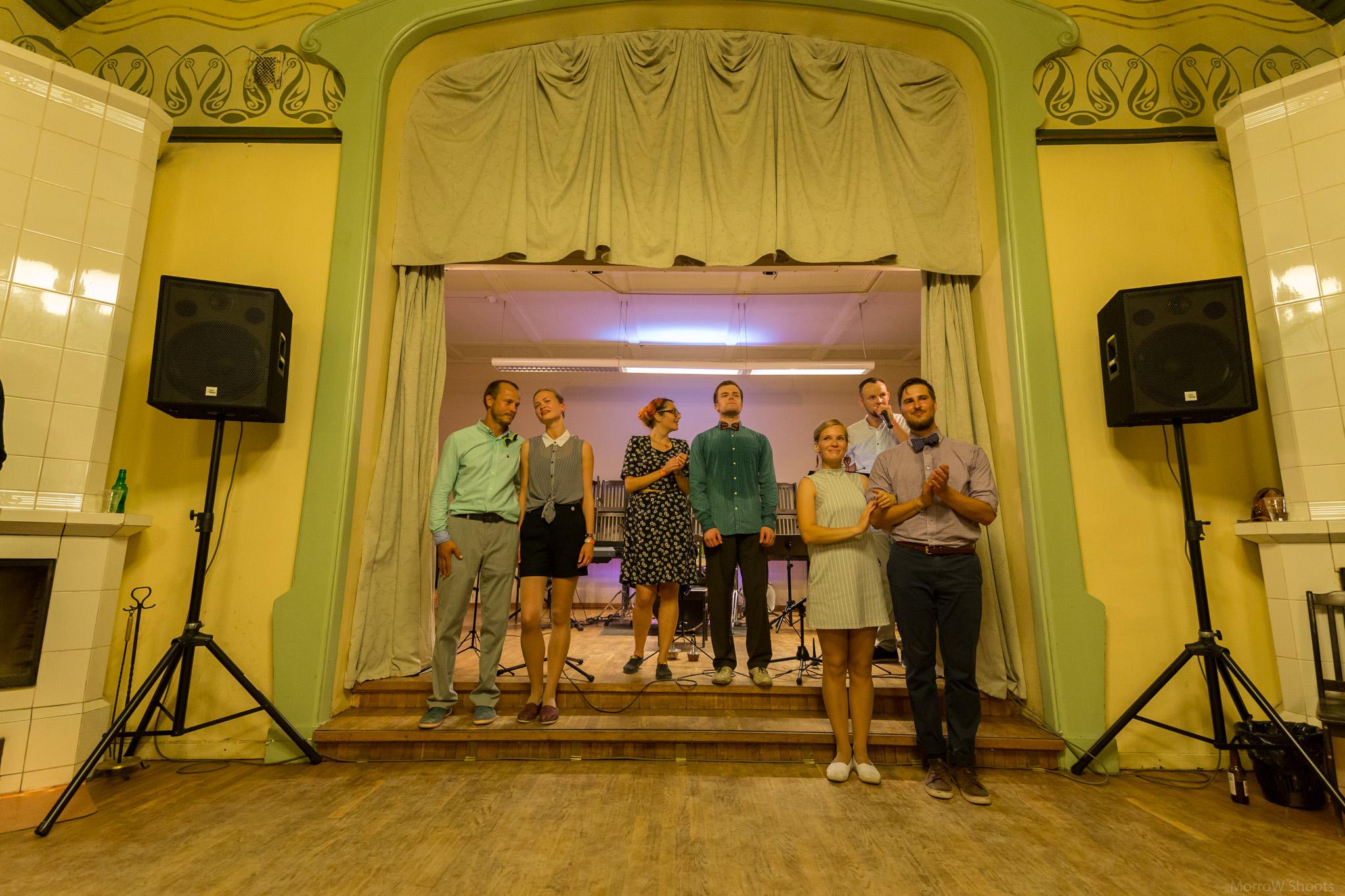 2017.08 - Tartu Swing - Saksa Pidu-0169