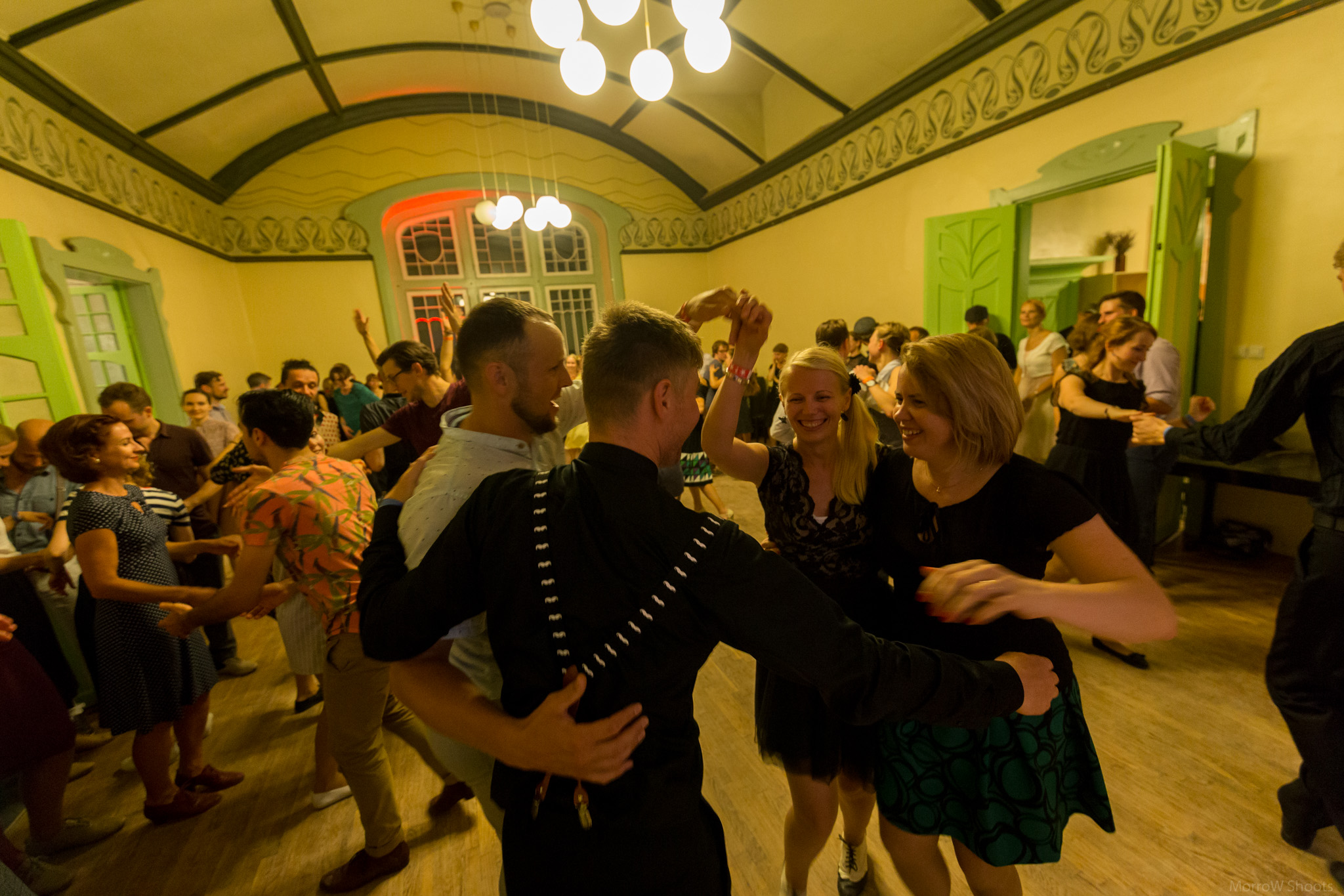 2017.08 - Tartu Swing - Saksa Pidu-0184