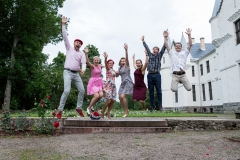 2017.08 - Tartu Swing - Alatskivi Pidu-0020