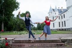 2017.08 - Tartu Swing - Alatskivi Pidu-0035