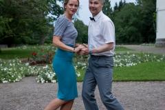 2017.08 - Tartu Swing - Alatskivi Pidu-0045