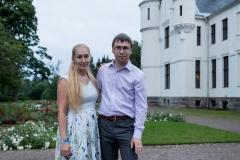 2017.08 - Tartu Swing - Alatskivi Pidu-0067