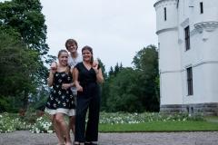 2017.08 - Tartu Swing - Alatskivi Pidu-0071