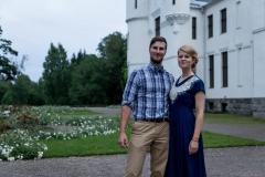 2017.08 - Tartu Swing - Alatskivi Pidu-0074
