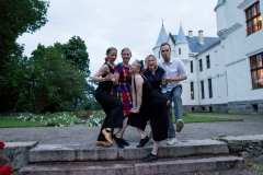 2017.08 - Tartu Swing - Alatskivi Pidu-0086