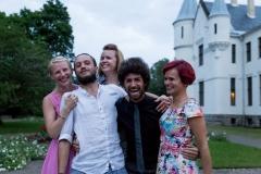 2017.08 - Tartu Swing - Alatskivi Pidu-0089