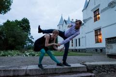 2017.08 - Tartu Swing - Alatskivi Pidu-0097