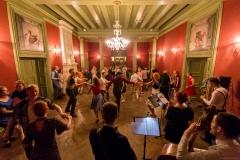 2017.08 - Tartu Swing - Alatskivi Pidu-0140 (1)