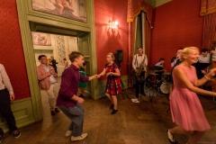 2017.08 - Tartu Swing - Alatskivi Pidu-0196