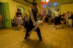 2017.08 - Tartu Swing - Saksa Pidu-0082