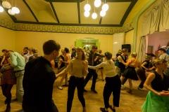 2017.08 - Tartu Swing - Saksa Pidu-0090