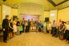2017.08 - Tartu Swing - Saksa Pidu-0128