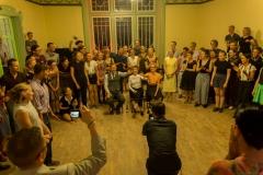 2017.08 - Tartu Swing - Saksa Pidu-0156