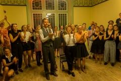 2017.08 - Tartu Swing - Saksa Pidu-0167