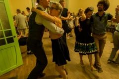 2017.08 - Tartu Swing - Saksa Pidu-0190