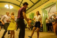2017.08 - Tartu Swing - Saksa Pidu-0206