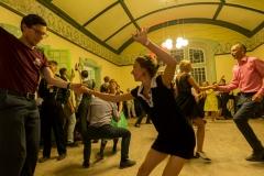 2017.08 - Tartu Swing - Saksa Pidu-0220