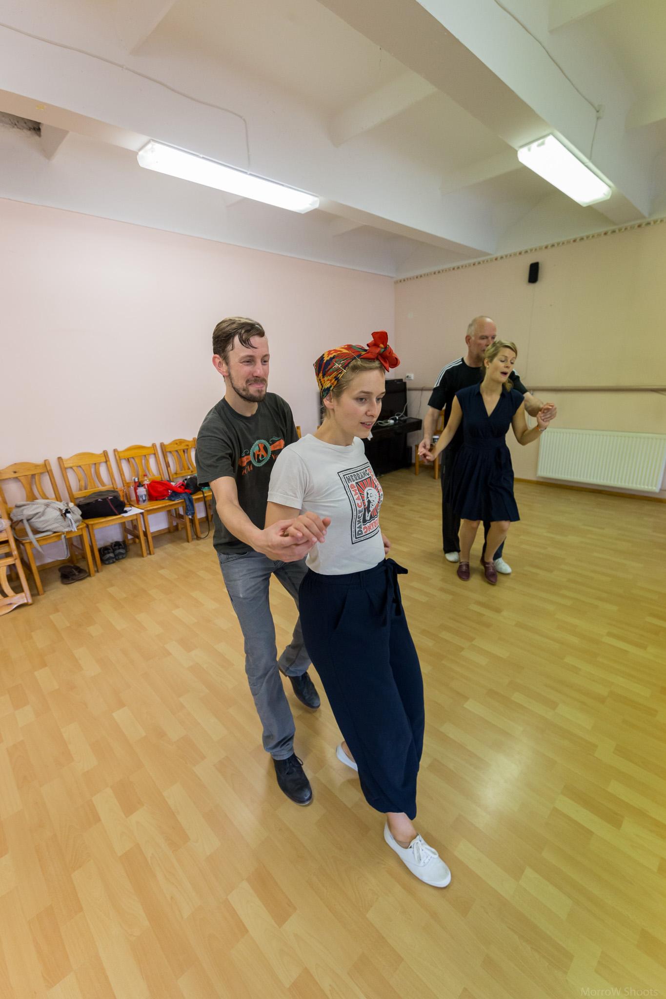 2017.08 - Tartu Swing - Trenn-0079