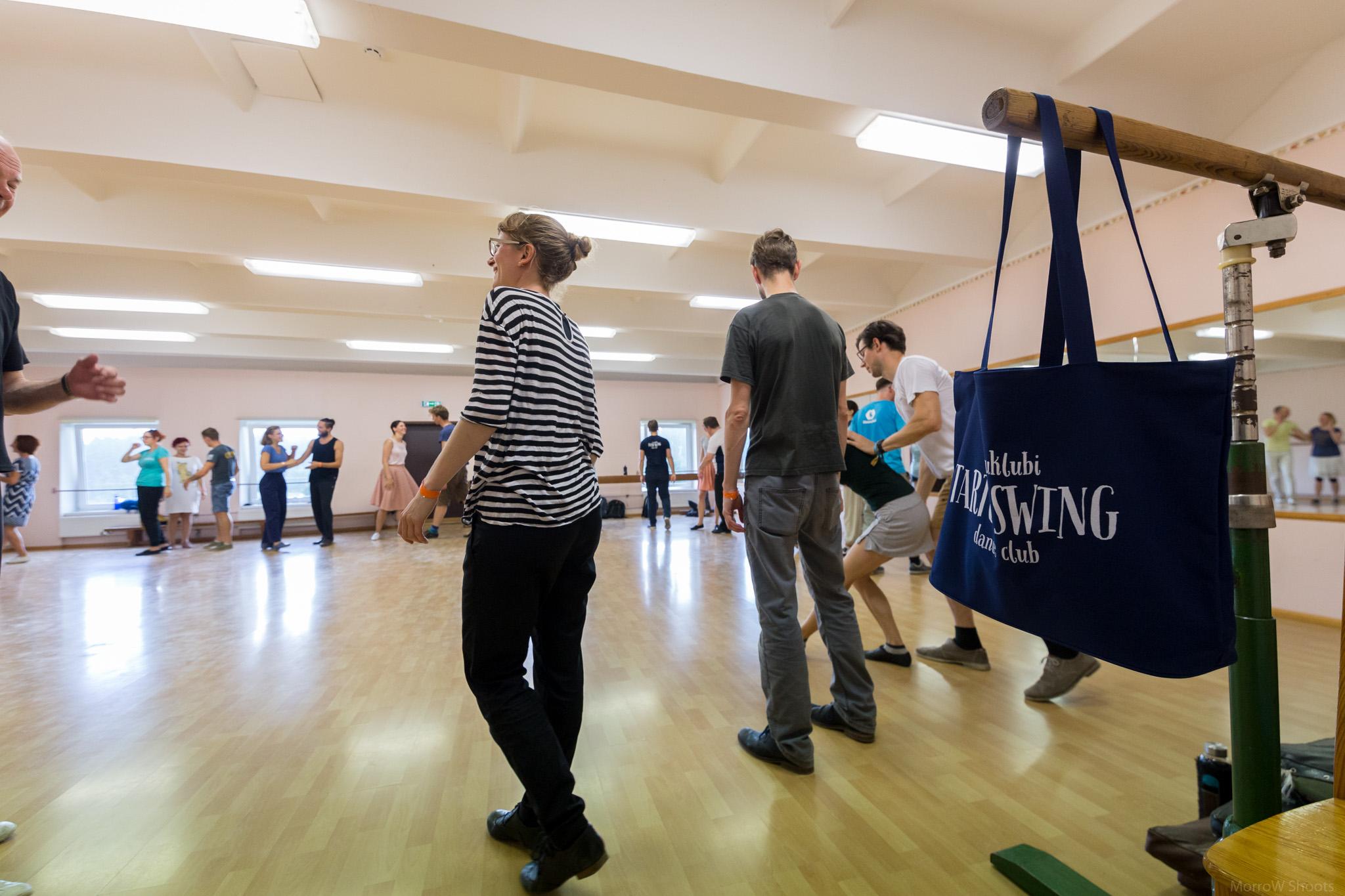 2017.08 - Tartu Swing - Trenn-0088