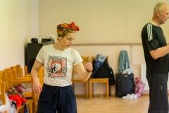 2017.08 - Tartu Swing - Trenn-0025