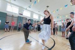 2017.08 - Tartu Swing - Trenn-0078