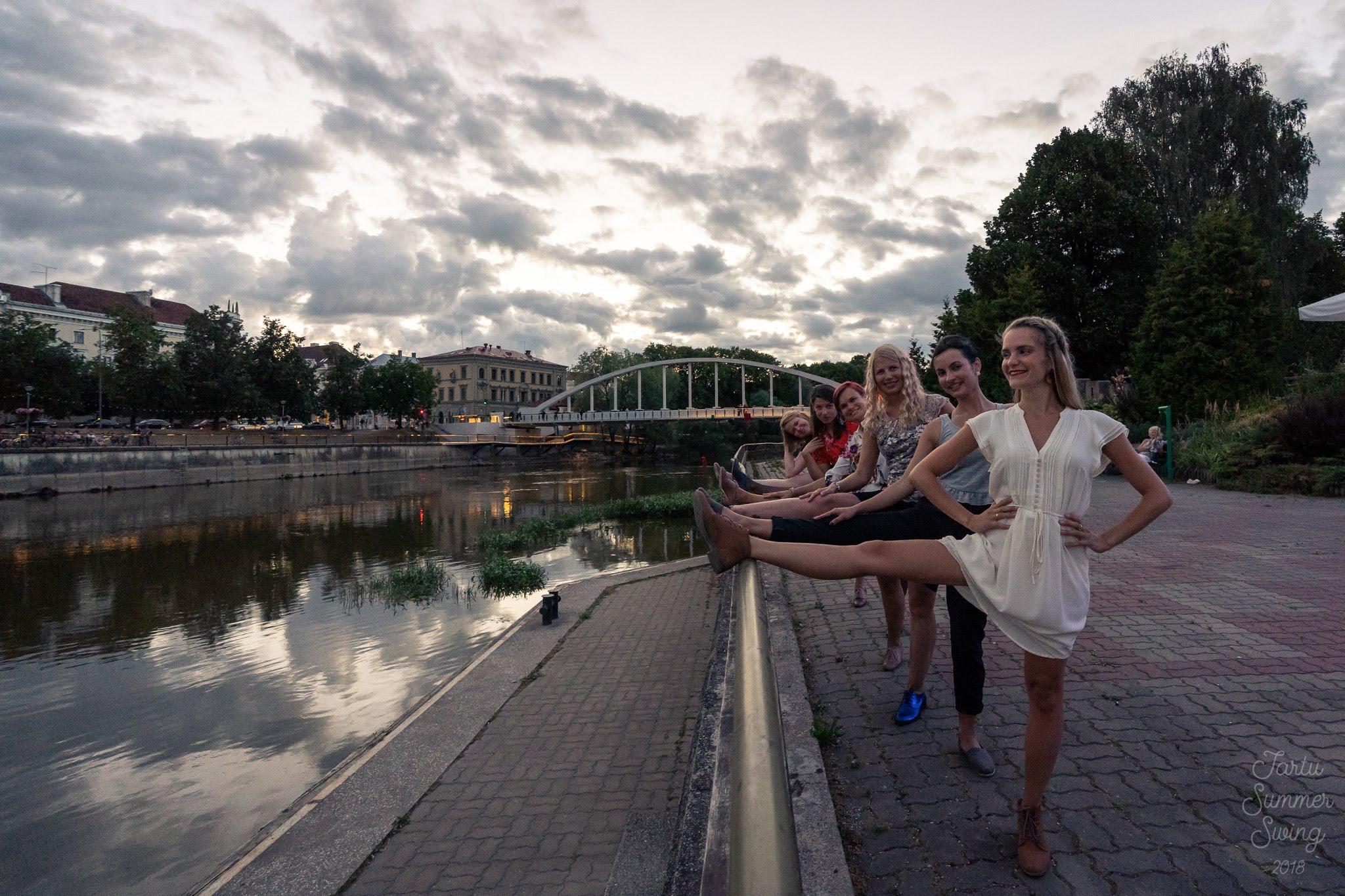 2018.08.05 - Tartu Summer Swing-0060-DSC04705 - Copy
