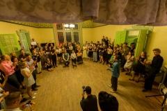 2017.08 - Tartu Swing - Saksa Pidu-0155