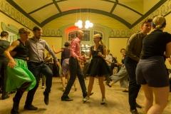2017.08 - Tartu Swing - Saksa Pidu-0219