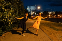 2018.08.05 - Tartu Summer Swing-0088-DSC04833 - Copy